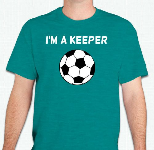 11 Best Soccer Images On Pinterest Soccer T Shirts