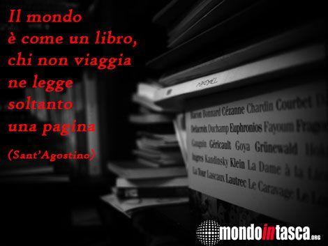 #aforisma #viaggio #lettura #libri
