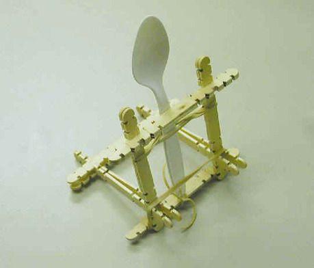 catapult | Propul' Sciences | Scoop.it