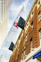 London Things To Do - Attractions & Must See - VirtualTourist