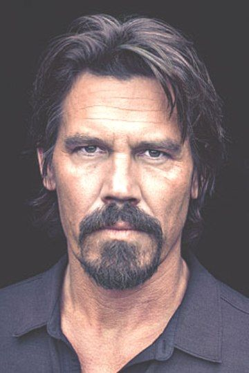 32 best images about josh brolin on pinterest san diego august 22 and no beard. Black Bedroom Furniture Sets. Home Design Ideas