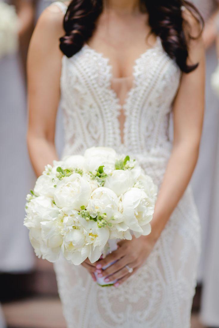 Beautiful Wedding Bouquet Nj Wedding Photographer Vanessa Joy