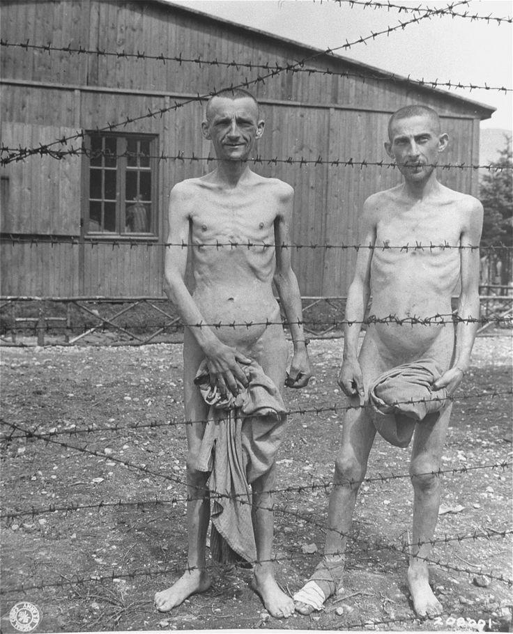 Надзирательницы женщины голые мужчины, откровенные фото развратных девок