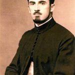 Cum a fost omorât în pușcăria Aiud, marele Teolog și Mucenicul lui Hristos - Preot Ilarion V. Felea