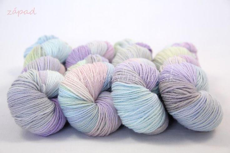 wool_merino_hand_dyed_yarns_vlna_rucne_farbena_predaj_hackovanie_pletenie_zapad_vlna-art.sk_1_1