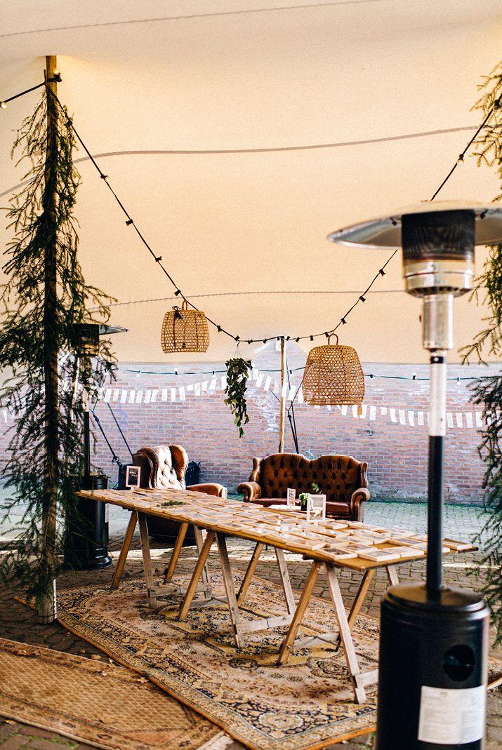 Engaged: een exclusieve eerste blik op de 4e editie! // Esther van Geenen Fotografie - Engaged.nl