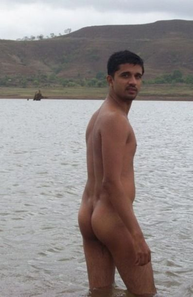 India indian men gay