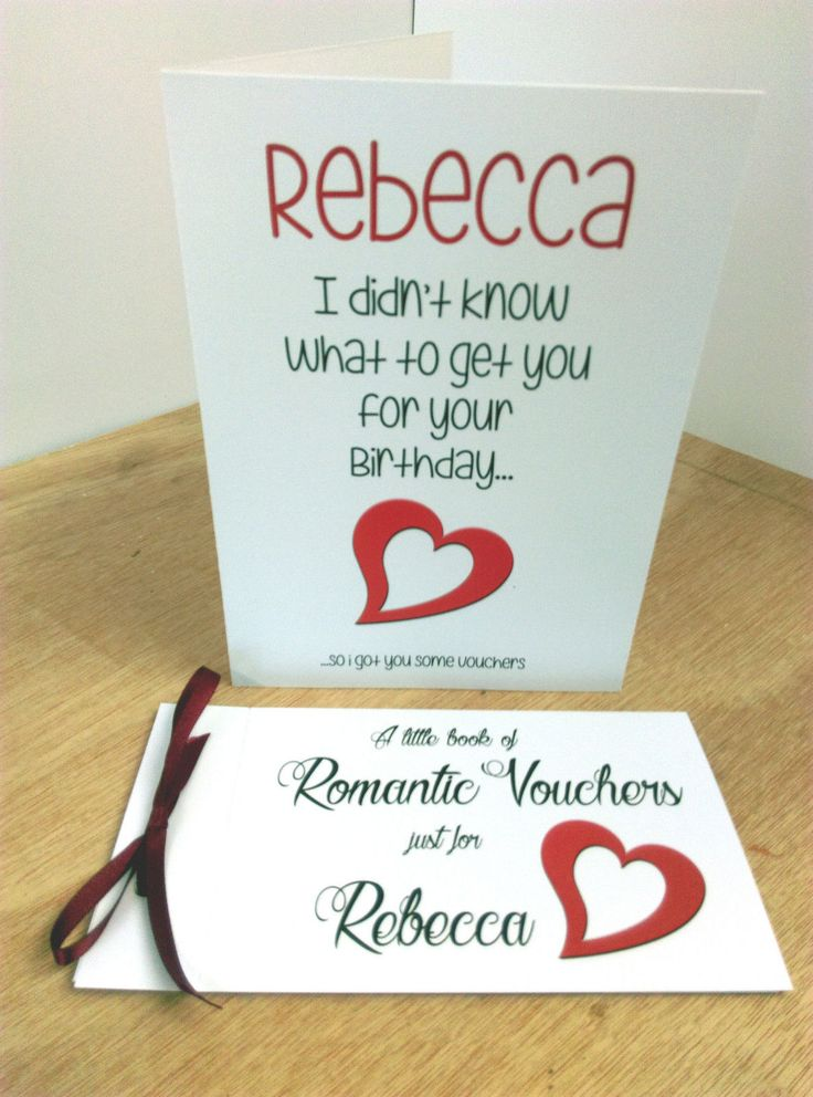 Best 25 Girlfriend birthday card ideas – Customised Birthday Cards