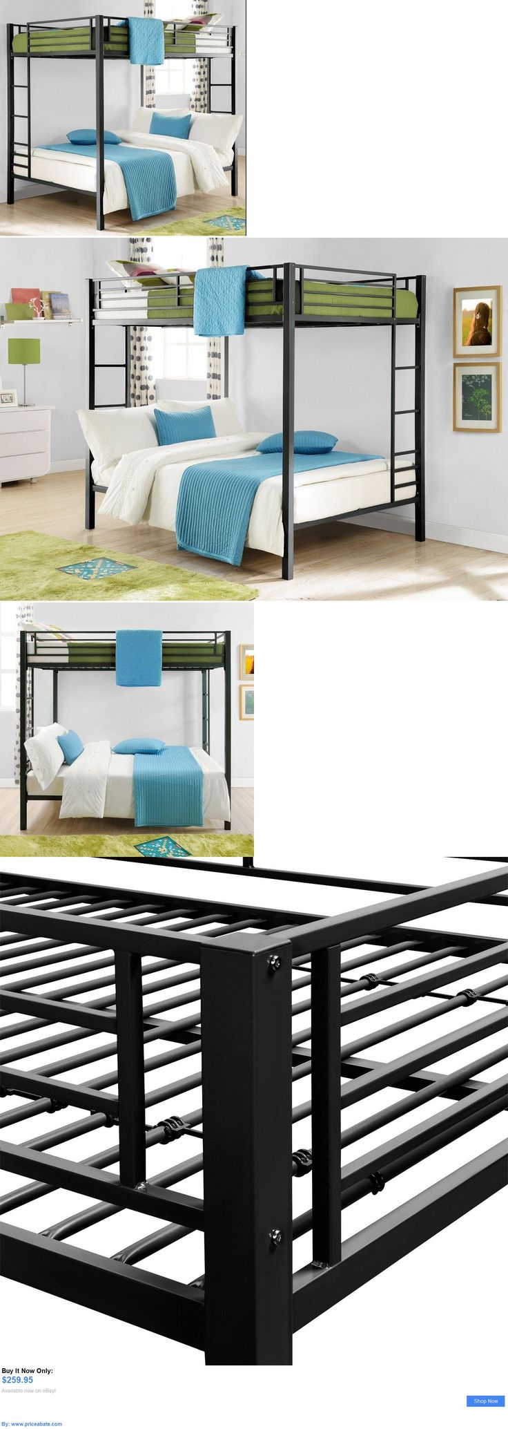 Crib for sale mandaluyong - Kids Furniture Bunk Beds On Sale Kids Full Size Over Double Bedroom Loft Furniture Space
