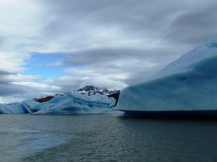 Patagonie Voyage sur mesure Argentine Chili, Séjour à la carte | Circuit Individuel Patagonie Glaciers Balmaceda Serrano Parc Torres del Paine El Calafate Croisière