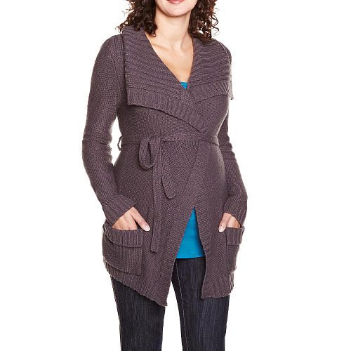 Thyme Maternity from Toys 'R' Us! #maternity #fashion