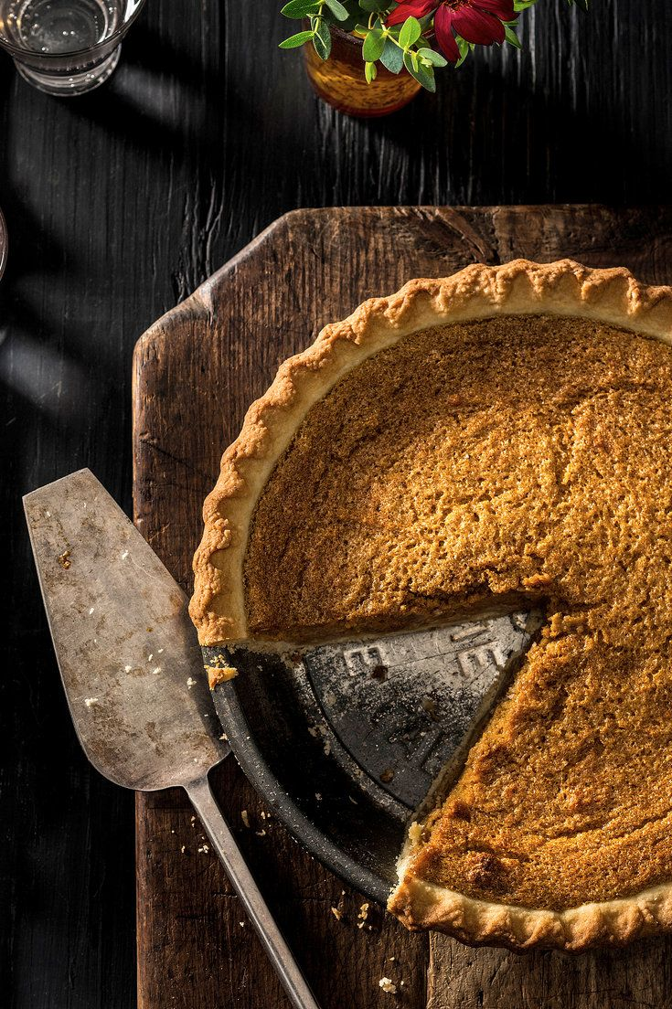This recipe was published in Parade in November 1982, when Julia Child was writing a recipe column for the magazine. She adds a few secret ingredients, that make all the difference!