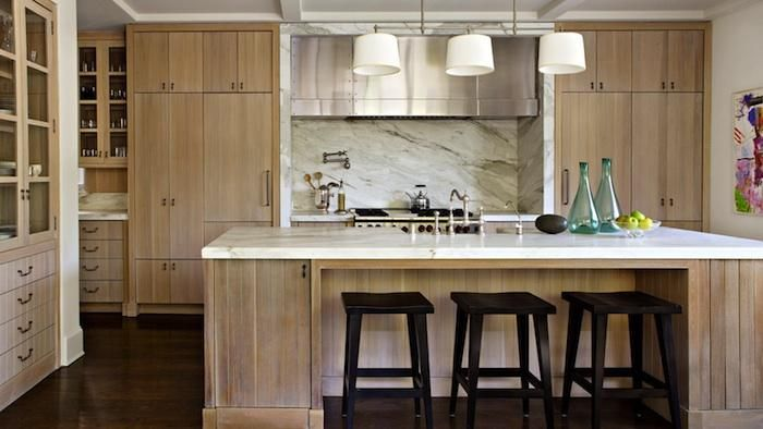Kitchen Cabinet Alterations Melbourne