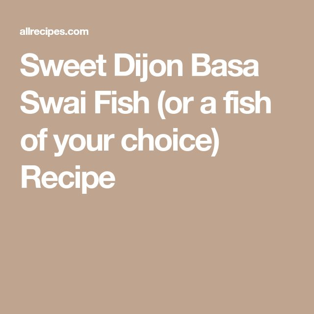 41 best healthy food images on pinterest clean eating for Is it safe to eat swai fish