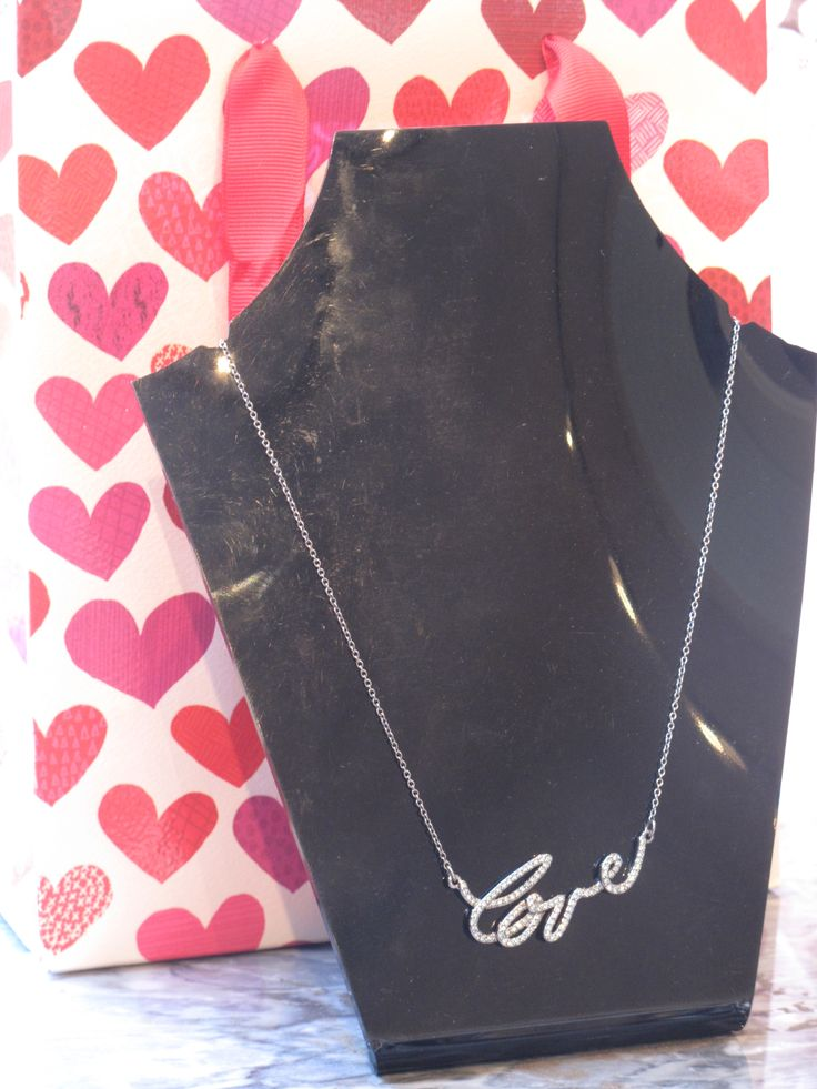Last minute Valentine's gift #love #valentine #preloved