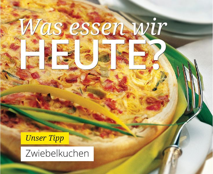 1000 images about was essen wir heute on pinterest lasagne brot and muffins. Black Bedroom Furniture Sets. Home Design Ideas
