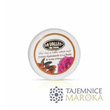 An item from Tajemnicemaroka.pl: Yasmine Houda added this item to Fashiolista