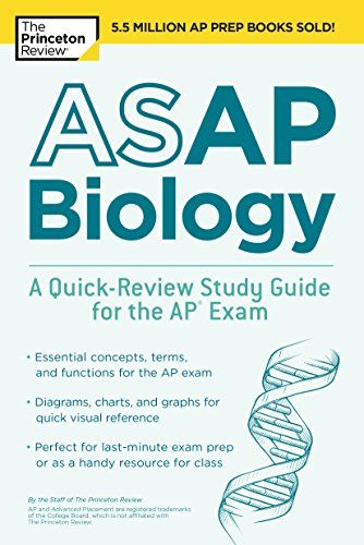 Biology free in download ebook concepts