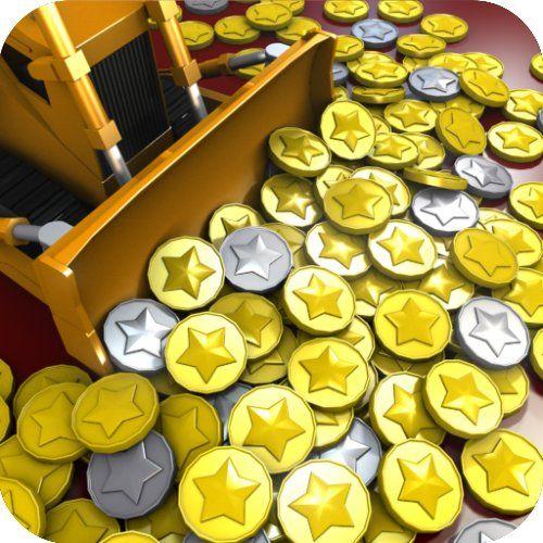 Coin Dozer by GameCircus LLC, http://www.amazon.com/gp/product/B008Y2FRFO/ref=cm_sw_r_pi_alp_T2Nxqb11RD63M
