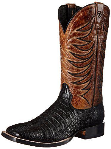 Ariat Men's Fire Catcher Western Boot  http://www.thecheapshoes.com/ariat-mens-fire-catcher-western-boot/