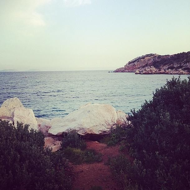 Luxury Collection Athens - Vouliagmeni Hotels: Arion, a Luxury Collection Resort & Spa, Astir Palace, Athens - Hotel Rooms at luxury