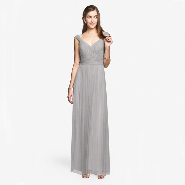 Cheap-Sleeve-Silver-Grey