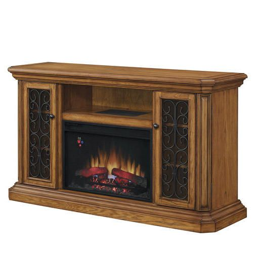 13 Terrific Menards Electric Fireplace Picture Ideas