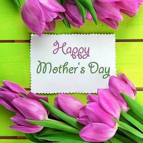 """PLUSIEURS MODELES DE CARTES DE VOEUX """"BONNE FETE MAMAN"""" #motherdays #bonnefetemaman #mother #card #idea #citation #poeme"""