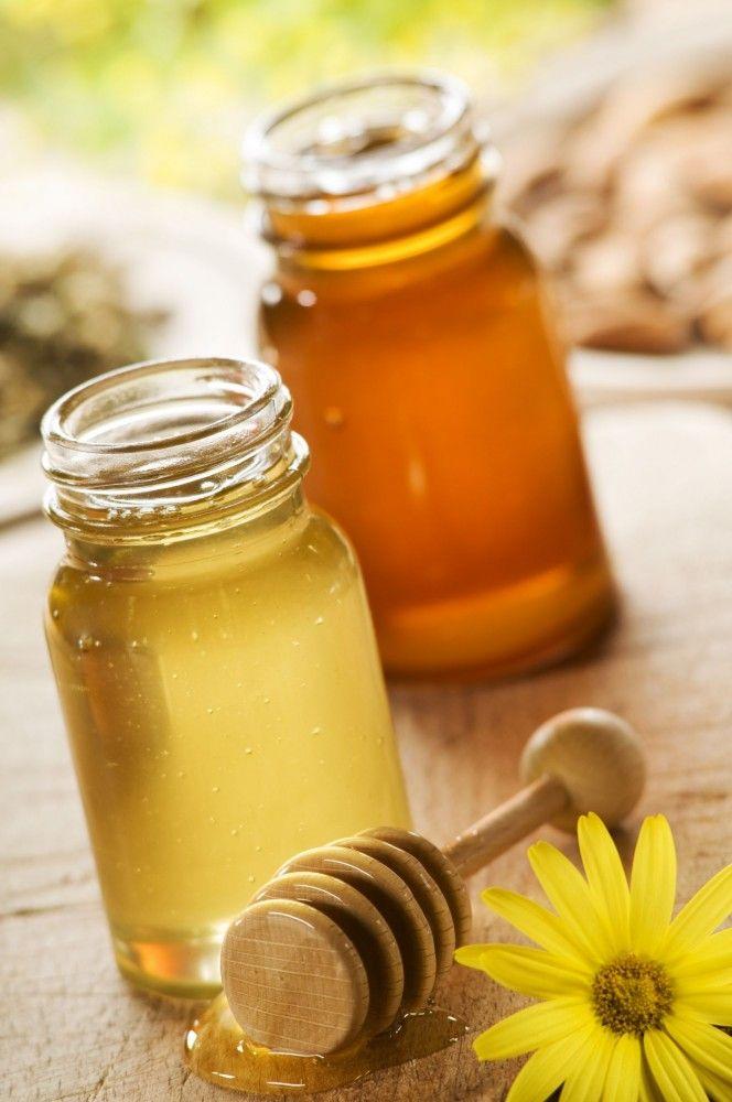 Gyógyító mézes receptek | Socialhealth