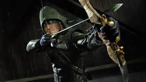 Bilder, Arrow - Bing images