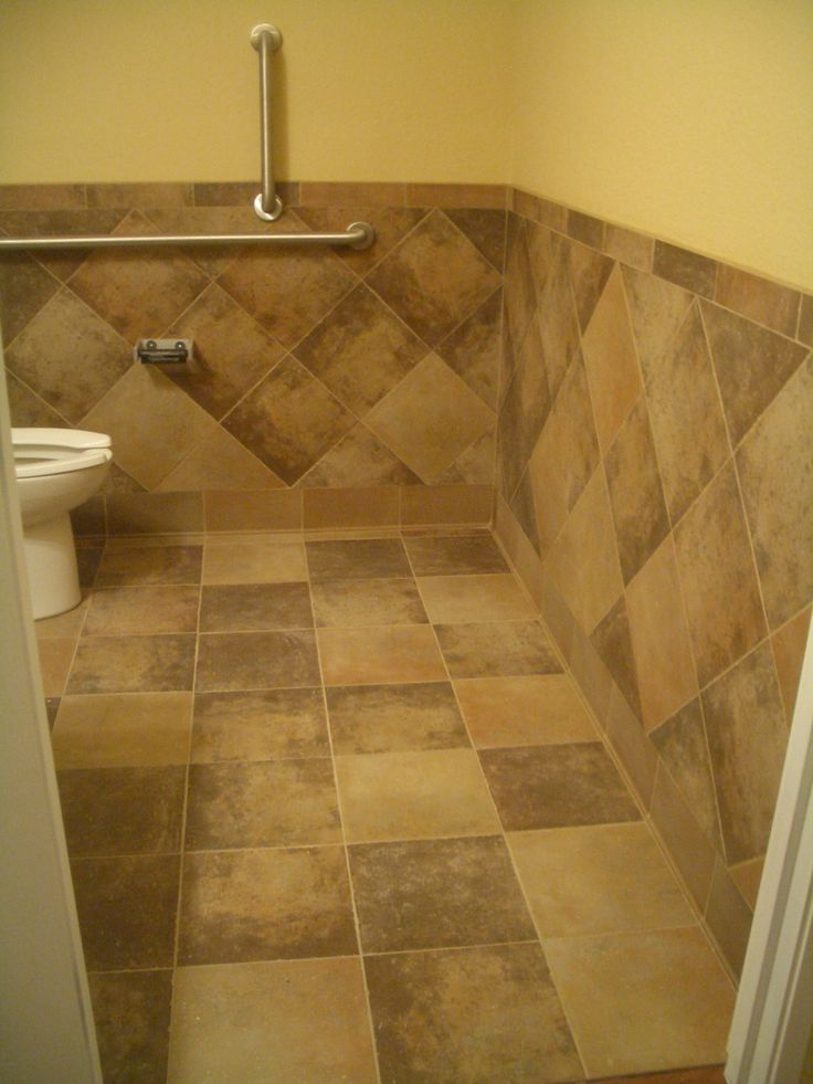 Bathroom Floor Underlayment : Bathroom floor underlayment for vinyl design