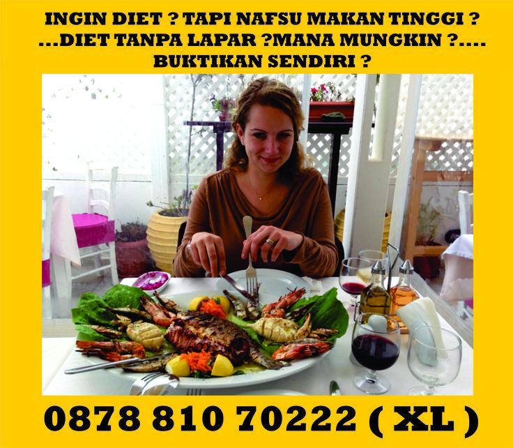 Makanan Sehat saat Diet Fiber Blend,Cara Melakukan Diet yang Sehat Fiber Blend, Makanan Apa yang baik untuk Diet Fiber Blend,Cara Makan untuk Diet Sehat Fiber Blend,Diet Sehat untuk penderita Diabetes Fiber Blend, Makanan yg baik buat Diet Fiber Blend,Bagaimana cara menurunkan Gula Darah Fiber Blend,Resep penderita diabetes Fiber Blend, Menu Makanan Diet yang Sehat Fiber Blend,Makanan sehat saat Diet Fiber Blend,Cara melakukan diet yang Sehat Fiber Blend,Tips Makanan Diet Sehat Fiber Blend