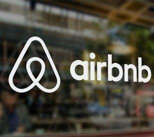 Tasse Airbnb, torna la cedolare secca: addio evasione sugli affitti turistici: https://www.lavorofisco.it/tasse-airbnb-torna-la-cedolare-secca-addio-evasione-sugli-affitti-turistici.html