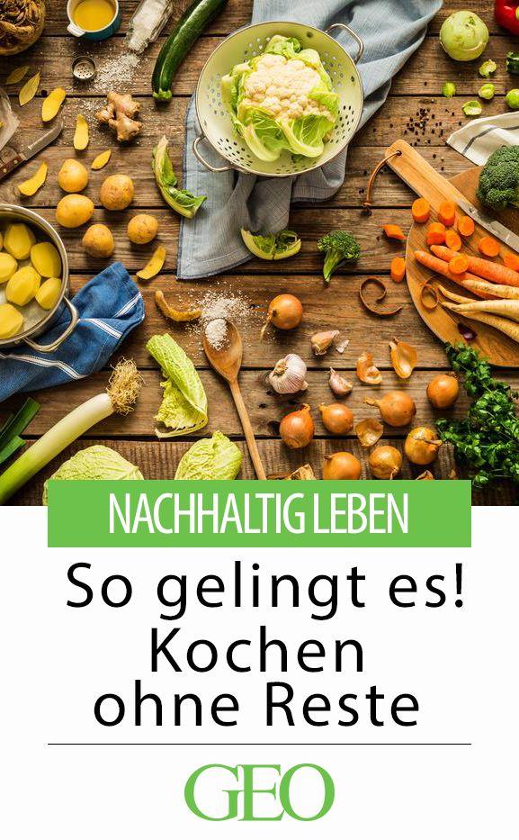 Gesunde Küche Zum Abnehmen. die besten 25+ grünkohl vegetarisch ...