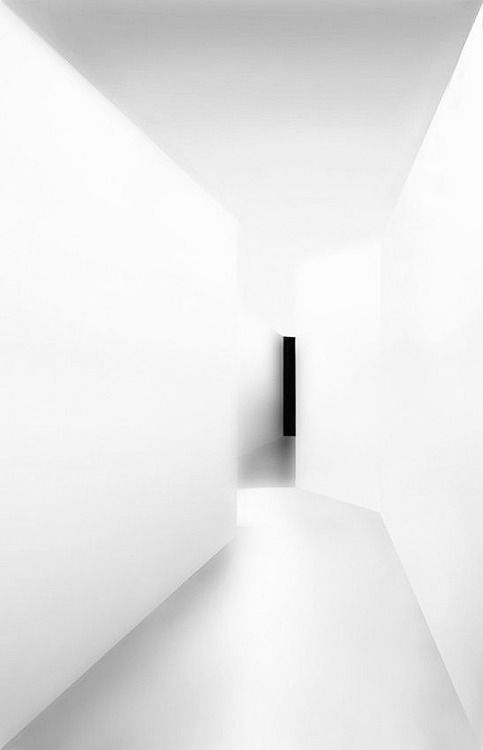 Plus de 25 id es uniques dans la cat gorie photographie for Galerie art minimaliste