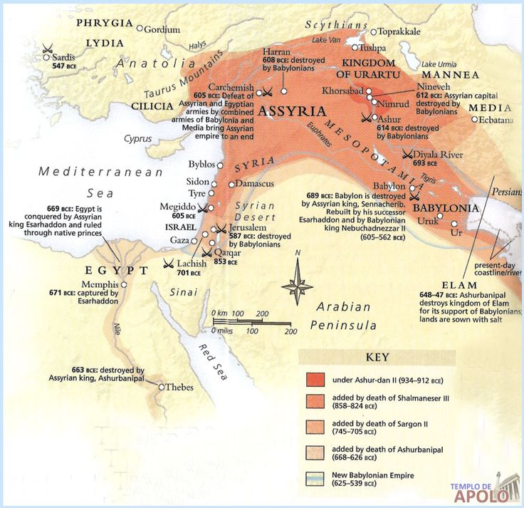 an overview of mesopotamia and egypt two ancient civilization Start studying chapter 2 overview learn of harappan civilization they be compared and contrasted with those of ancient egypt and mesopotamia.