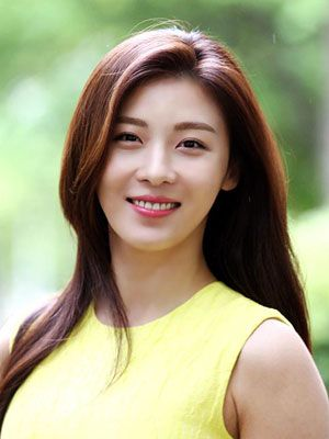 ハ・ジウォンの完全ガイド|出演ドラマ、映画、年齢、身… – Korean Actress