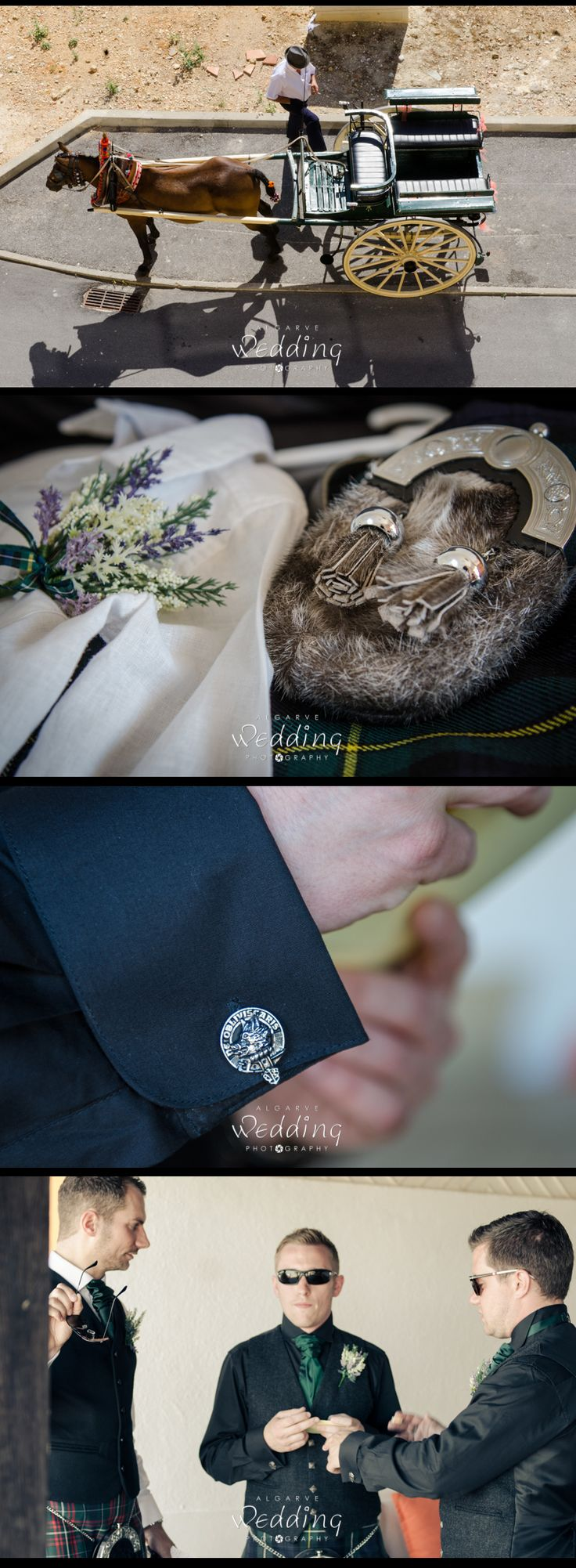 #weddingsalgarve #weddings #tivoli #beach #beachwedding #lagosweddings #portugalweddings