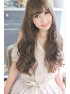 エル L【 Sweet Style 】マーメイドウエーブ【4/6 OPEN!!】