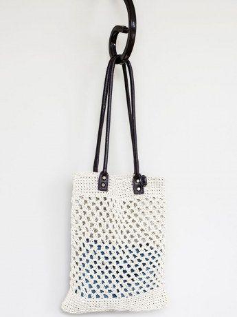 Zanzibar Crochet bag - https://rubyroadafrica.com/shop-online/lifestyle/shop-beach-gifts-online/home-fragrance-308-312-313-314-theresa-detail