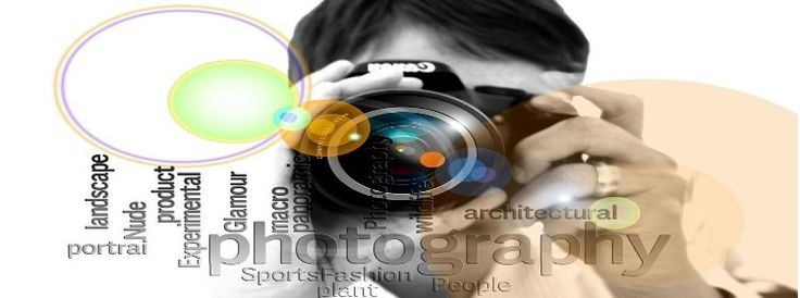 Most popular online websites and platforms that you should target to make the most out of your creative photography skills and also to improve your online presence