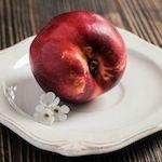 Расстройства питания: как избавиться от анорексии и булимии
