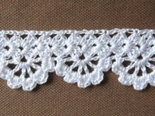 MyPicot | Free crochet patterns ༺✿ƬⱤღ  https://www.pinterest.com/teretegui/✿༻
