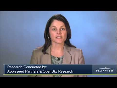 Resource Management and Capacity Planning for Project-Based Organizations - YouTube
