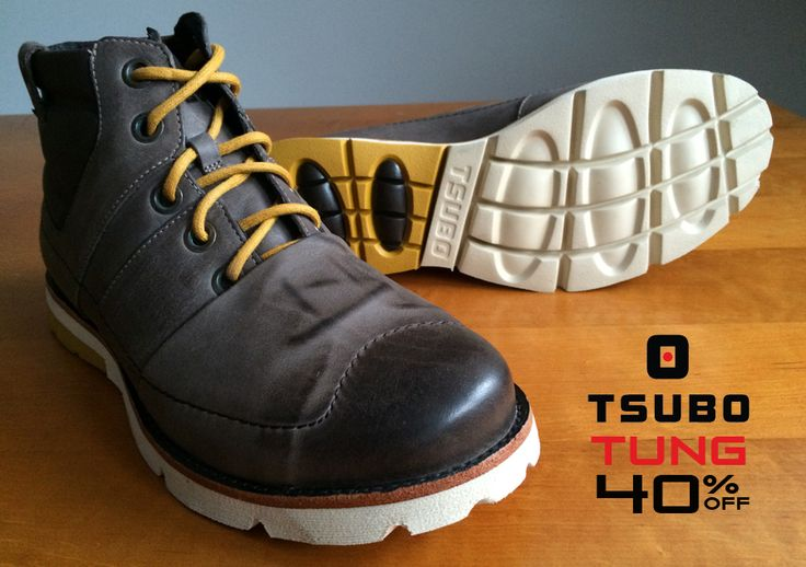 Tung by Tsubo http://www.raspberryheels.com/shop/produkt,en,men,tung-%5Bbark-sulphur%5D.html
