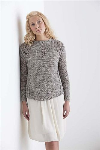 17 Best images about knit.wear, Spring 2013 on Pinterest ...