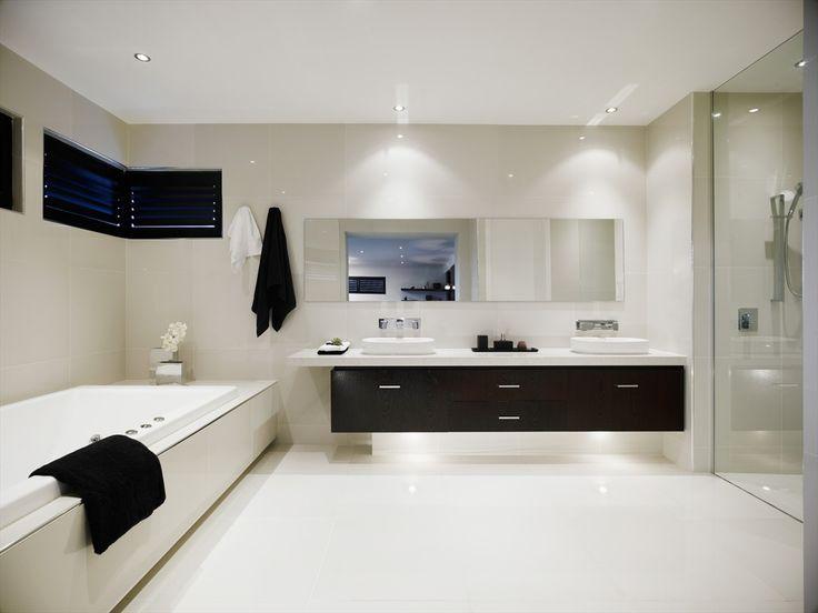 Small Bathroom Designs Australia 54 best bathroom images on pinterest | bathroom ideas, room and