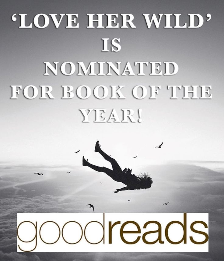 """Woh! 'Love Her Wild' has just reached the finals for """"Best Book of The Year"""" on Goodreads.   If you enjoyed the book and had it in your heart to vote it would mean the world to me. It's such an honor to even be considered.   Thank you so much!  Link in my page's bio:   xx Atticus  https://www.goodreads.com/choiceawards/best-poetry-books-2017 . . . . . . #Goodreads #2017 #bookoftheyear #Atria #Atticus #AtticusPoetry #LoveHerWild"""