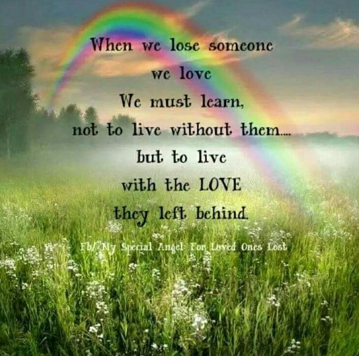 Prayer Quotes For Death In Family: 107 Best Prayers For The Grieving Images On Pinterest