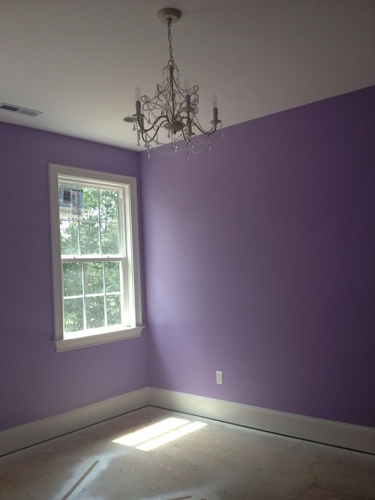 Top 97 Ideas About Purple Fabric Paint Wallpaper On